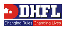 Bagaria Pravesh Flats Loan Approved By DHFL