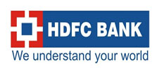 Bagaria Pravesh Apartment Loan By HDFC Bank